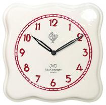 JVD quartz TS2615.3 keramické