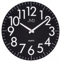 JVD quartz HA13.1