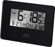JVD RB995