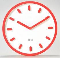JVD TIME H81.2