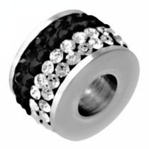 SKALIMAR ocelový přívěsek z chirurgické oceli 316L 409-2 213409-2