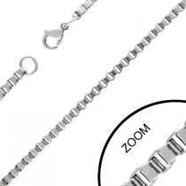 SKALIMAR řetízek z chirurgické oceli 215128