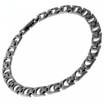 SKALIMAR náramek z chirurgické oceli 316L 311420