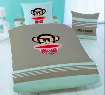 CTI Povlečení Paul Frank Chic 150x210
