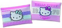 CTI polštářek Hello Kitty Amaya 28 x 42