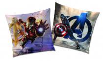 CTI Polštářek Avengers Age of Ultron 40x40