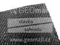 Geomatex TST 20/17 200x5,20m