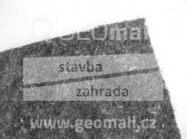 Geomatex RPES 400g 50x4m