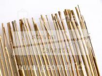 Rákosová rohož Reedcane Lite 1,5x5m