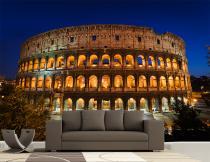 1Wall Koloseum 315x232