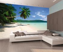 1Wall Palmová pláž 315x232