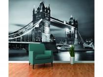 1Wall Tower Bridge 315x232