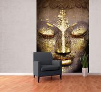 1Wall Buddha 158x232