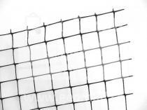 Síť proti krtkům Uninet Uninet 50x1m