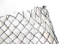 Síť proti ptákům Pronet 6x5m