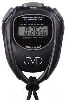JVD ST80.2