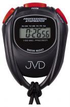 JVD ST80.1