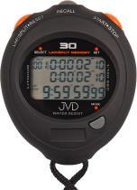 JVD ST31