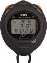 JVD ST33