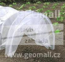 Flexibilní fóliovník - Easytunnel 3x0,6x0,45m