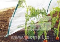 Zahradní fólie - Climafilm 10x2m