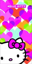 CTI Hello Kitty Mimi Love