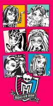 CTI Monster High Beauty