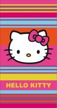 CTI Plážová XXL Hello Kitty Margarita 160x85 cm