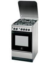 Indesit KN3G21S