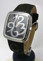Grovana Dámské švýcarské hodinky 4413.1537 se safírovým sklem