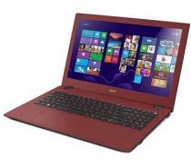 Acer Aspire E15 (E5-573-31WX) - NX.MVJEC.001