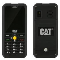 CAT B30 dual sim