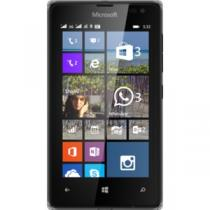 Microsoft Lumia 532 Single SIM