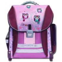 EMIPO Dream Školní batoh