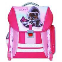 EMIPO Kitty Školní batoh