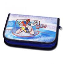 EMIPO Hockey Penál 1-klopa