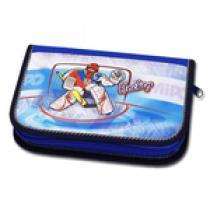 EMIPO Hockey Penál 2-klopy