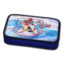 EMIPO Hockey Penál 2-patra