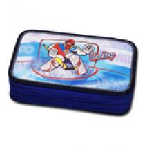 EMIPO Hockey Penál 3-patra