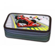 EMIPO box Formule racing Penál
