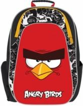 Karton P+P ANGRY BIRDS Batoh