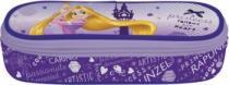 Karton P+P Locika Rapunzel Penál etue
