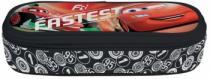 Karton P+P Pouzdro - Cars etue