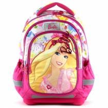 Barbie Flower Batoh