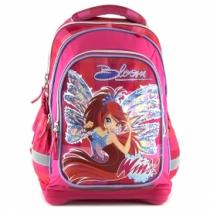 Winx Club Bloom Batoh