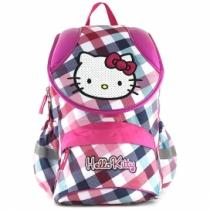 Hello Kitty - BS Square Batoh