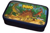 Emipo Dino Penál dvoupatrový