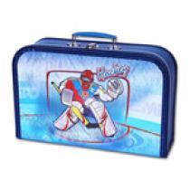 Emipo Dětský kufřík Hockey