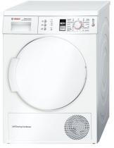 Bosch WTW84361BY + WAT28460BY