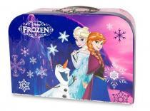 Karton P+P Kufřík Frozen